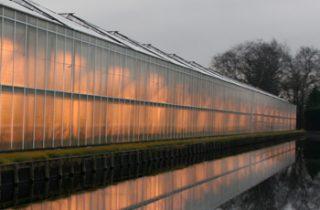 taxatiewijzer agrarische bedrijven