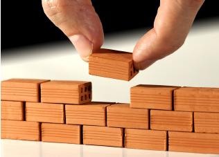 Planschade: actieve risicoaanvaarding